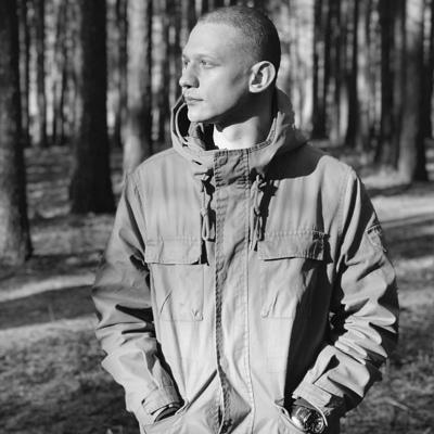 Евгений Берарь