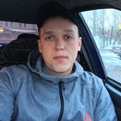 Михаил, 26, Tolyatti