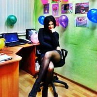 Фотография профиля Валерии Довматенко ВКонтакте