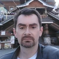 Андрей Бояров
