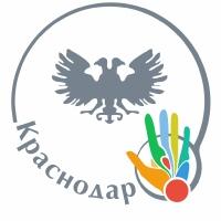 Логотип КРАСНОДАР ТЕЛЕСНО-ОРИЕНТИРОВАННАЯ ПСИХОТЕРАПИЯ