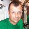 Кострикин Александр
