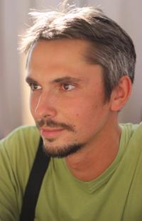 Евгений Хвальков