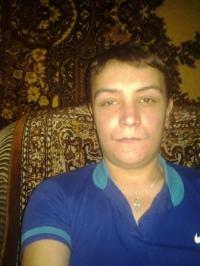 Сильченко Виктор