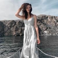 Modelblog Model Blog Дарина Исаева Youtube Recent