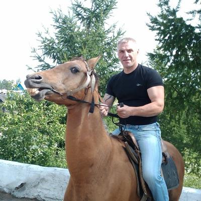 Сергей, 53, Chukhloma
