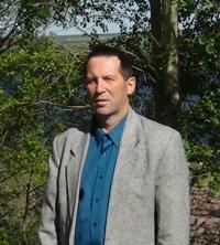 Alexey  Bolshakov