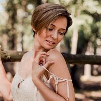 Личная фотография Елены Ермаковой