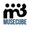 MUSECUBE.ORG. Территория Творческой Свободы