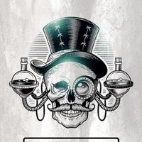 Логотип Бар MORIARTY - Нижний Новгород