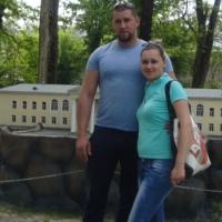 Фотография Леночки Богуцкой ВКонтакте