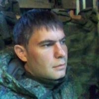 Мишин Алексей