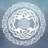 Ось мира: психология, самопознание, астрология