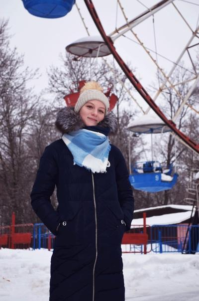 Екатерина коваленко дизайнер работа в невельск