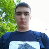 Alexander Krutyashnik