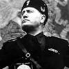 Beneditto Mussolini