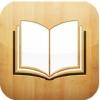 Книги & Аудиокниги