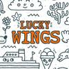 Горящие туры и путешествия LuckyWings