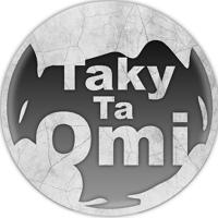 Taky TaOmi   Дзержинск