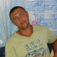 Константин Олыксюк
