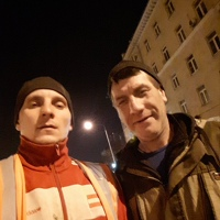 Васечко Дмитрий