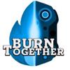 BURN Together | Стрим сообщество