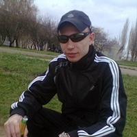 Личная фотография Антона Селякова