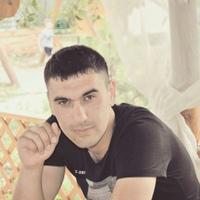 Личная фотография Дилика Османова