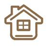 Строительство и ремонт Дома - вДомишке
