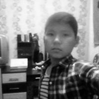 Фотография профиля Жасулана Жанабека ВКонтакте