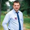 Евгений Сычёв