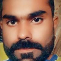 Waseem Heera