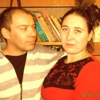 Фотография анкеты Юляшки Шилинговской ВКонтакте