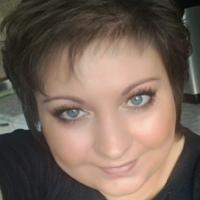 Фотография профиля Дарьи Гончаровой ВКонтакте