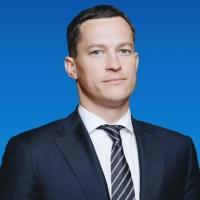 Фотография профиля Сергея Поспелова ВКонтакте