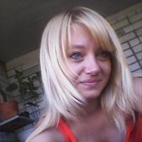 Фотография профиля Катеньки Катиной ВКонтакте