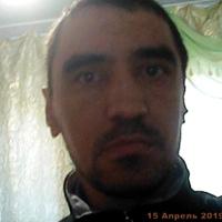 Yapparov Dinar