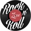 ♪  Rock`n' Roll Zone ♪ Цитаты Рок Легенд