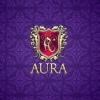 Aura Μatveeva