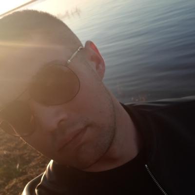 Руслан, 29, Zavolzh'ye
