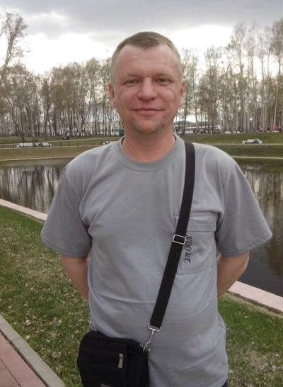 Сергей, 45, Salavat