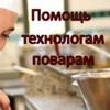 Anna Teplyak