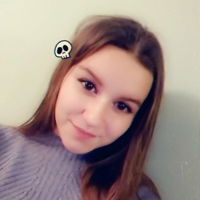 Карина Носова