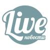 LIVE Новости