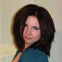 Фотография анкеты Милены Котовой ВКонтакте