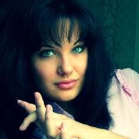 Анна Сторонская