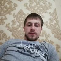 Зимин Денис