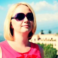 Svetlana Piven