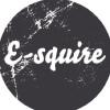 E.squire