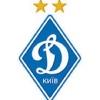Dinamo Kiyiv